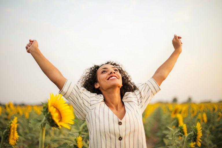 17 Amazing Benefits of a Growth Mindset