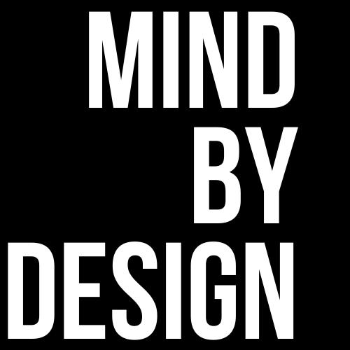 Mind by design