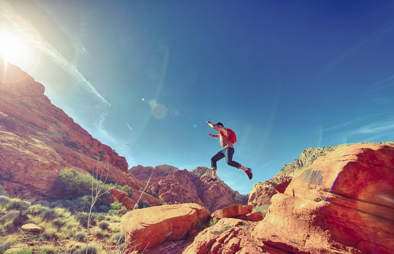 13 Tips on How to Live a Life of Abundance