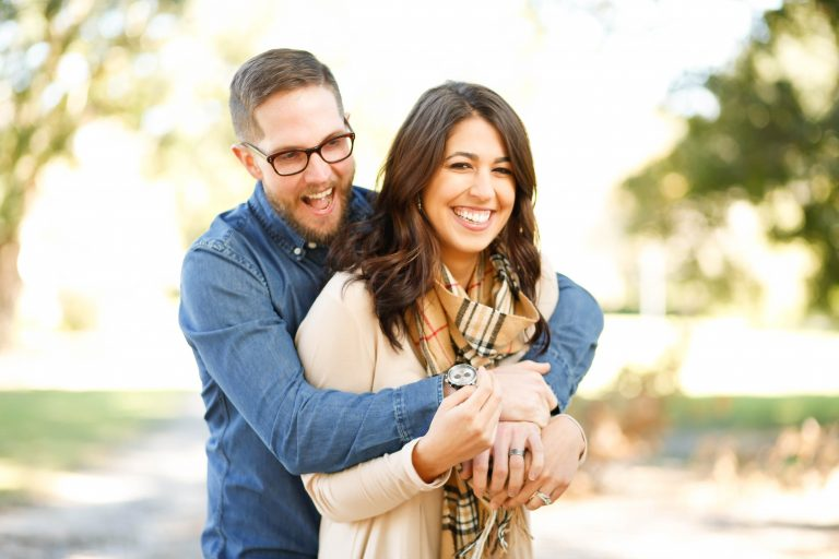 What is Personal Accountability in Marriage and How to Develop it in 5 Steps