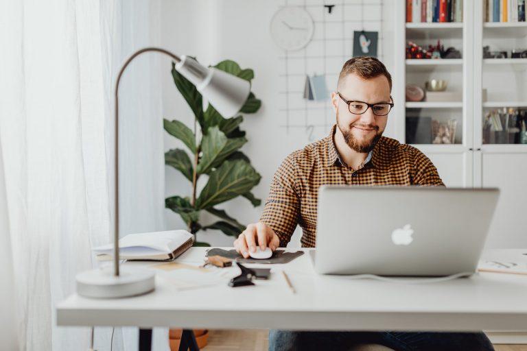21 Tips for Improving Your Entrepreneurial Mindset