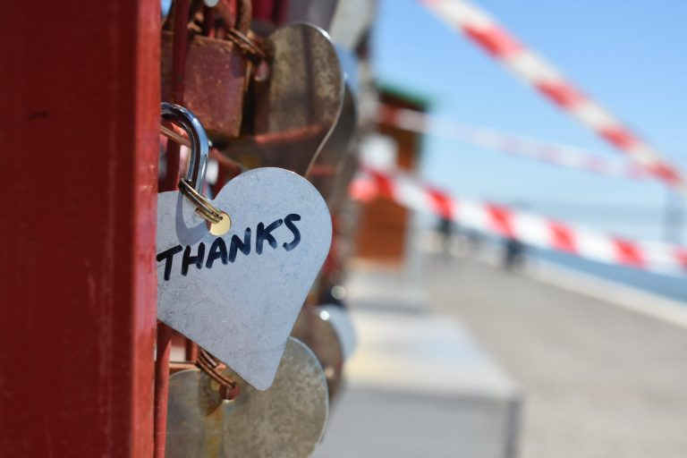 10 Methods on How to Develop an Attitude of Gratitude