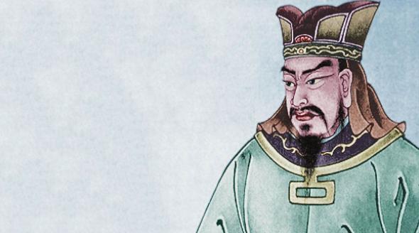 13 Inspiring Sun Tzu Intelligence Quotes