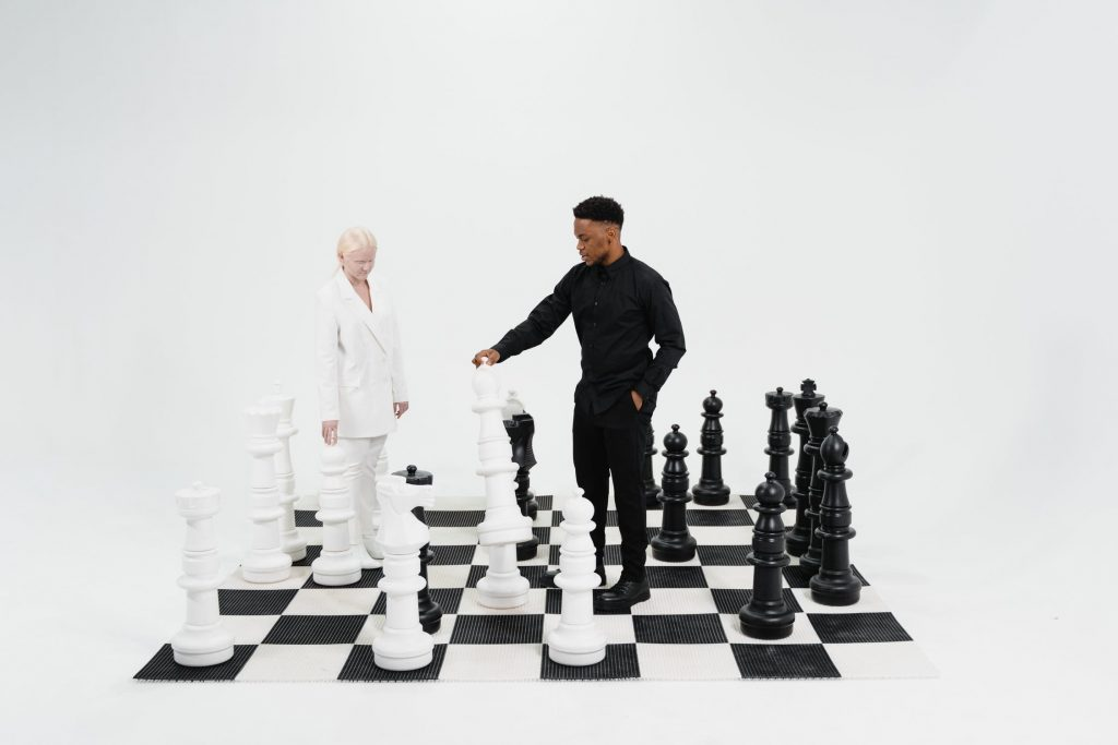 thinking games for adults